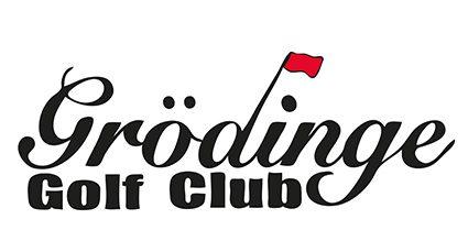 логотип grödingegc