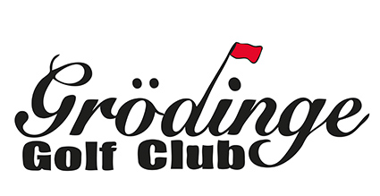 grödingegc logo