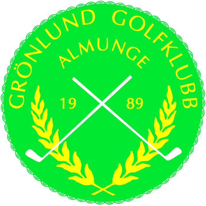 gronlundgk logo