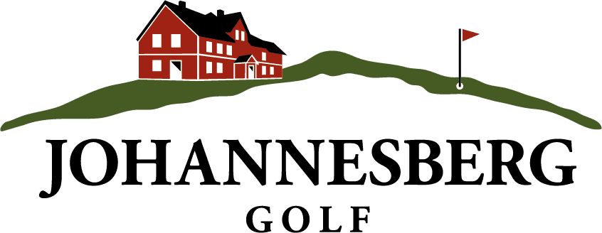 johannesberg logo