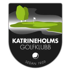 katrineholmsgolf logo