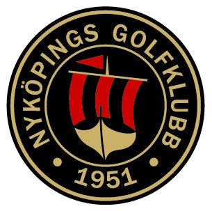 nyköpingsgk logo