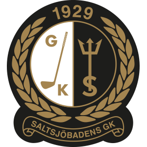 logo saltsjöbadengk