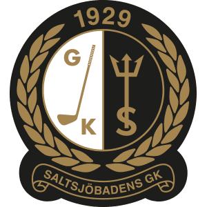 saltsjöbadengk logo