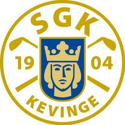 stockholmsgolfklubb logo