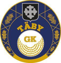 täbygk logo