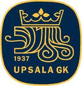 upsalagk logo