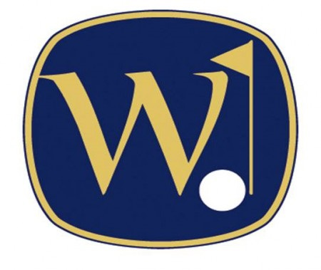 wermdögolf-logo