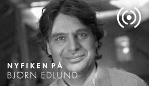 B_Edlund_792x458