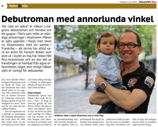 Magazinet Plus 150716 1