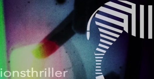 Boktrailer short cover vimeo