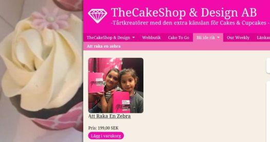 cakeshop-zebra