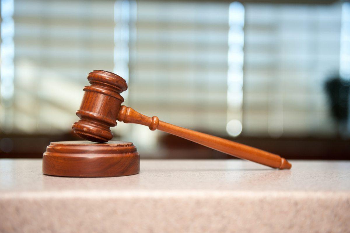 bíróság, igazságszolgáltatás, fotó: Jason Morrison, freeimages.com