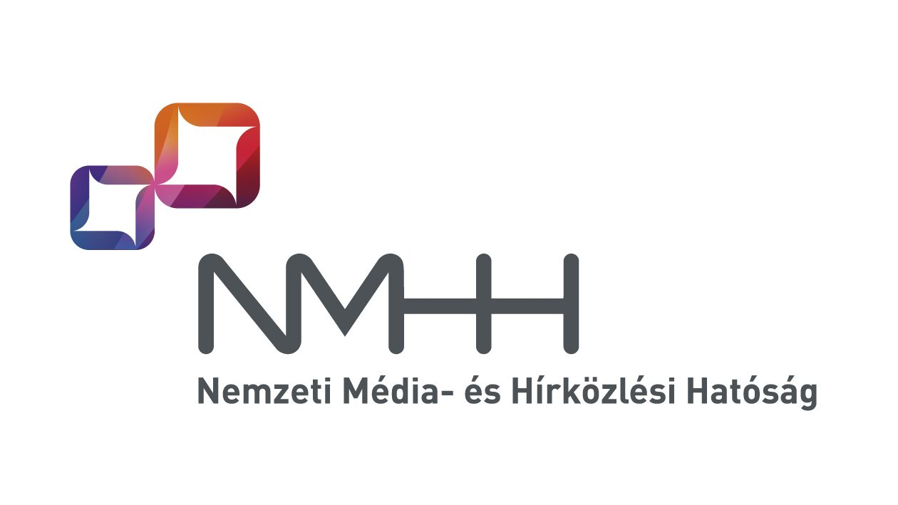 NMHH Médiatanács