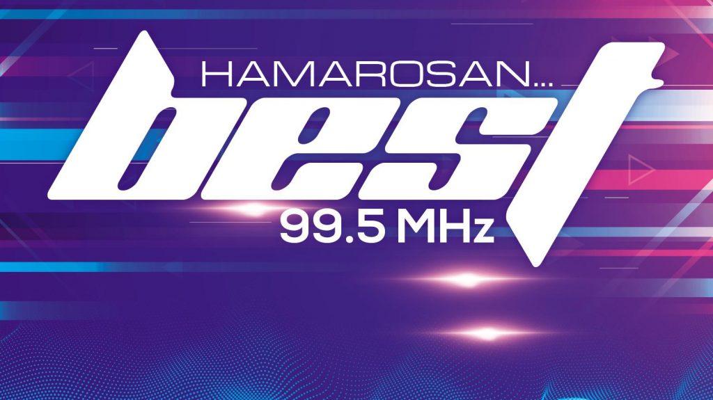 A 99,5 Magyar FM nevű Facebook-oldalon már hirdetik is, hogy Best FM névre váltanak. A Facebook-oldal tulajdonosa azonban nagy eséllyel nem maga a rádió.