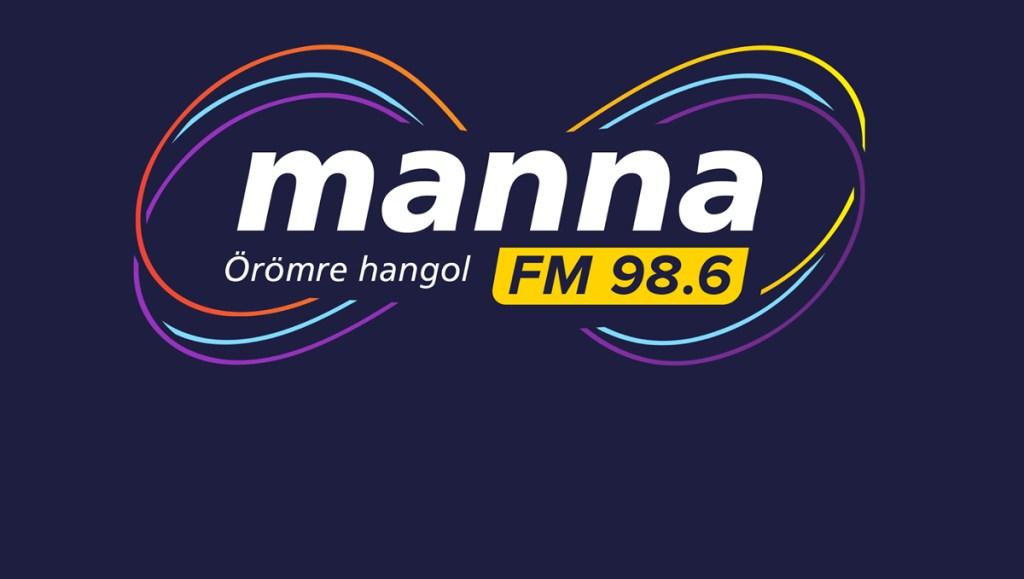 manna_fm
