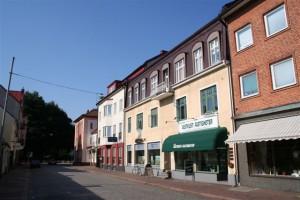 Storgatan 11