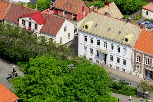 Skolgatan 5