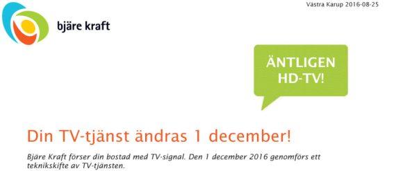 Brev_TV_hyresgaster_160825-1