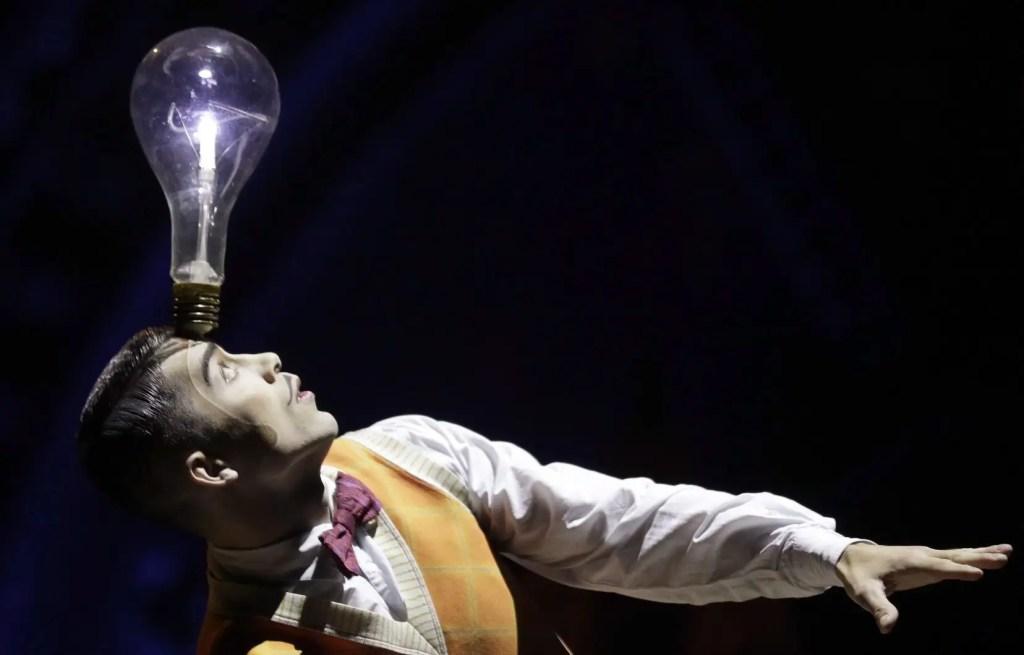 Les détails du prêt de 200millions au Cirque du Soleil seront dévoilés… plus tard