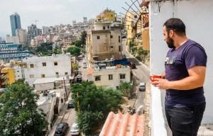 Trois semaines après les explosions de Beyrouth, sept personnes toujours portées disparues