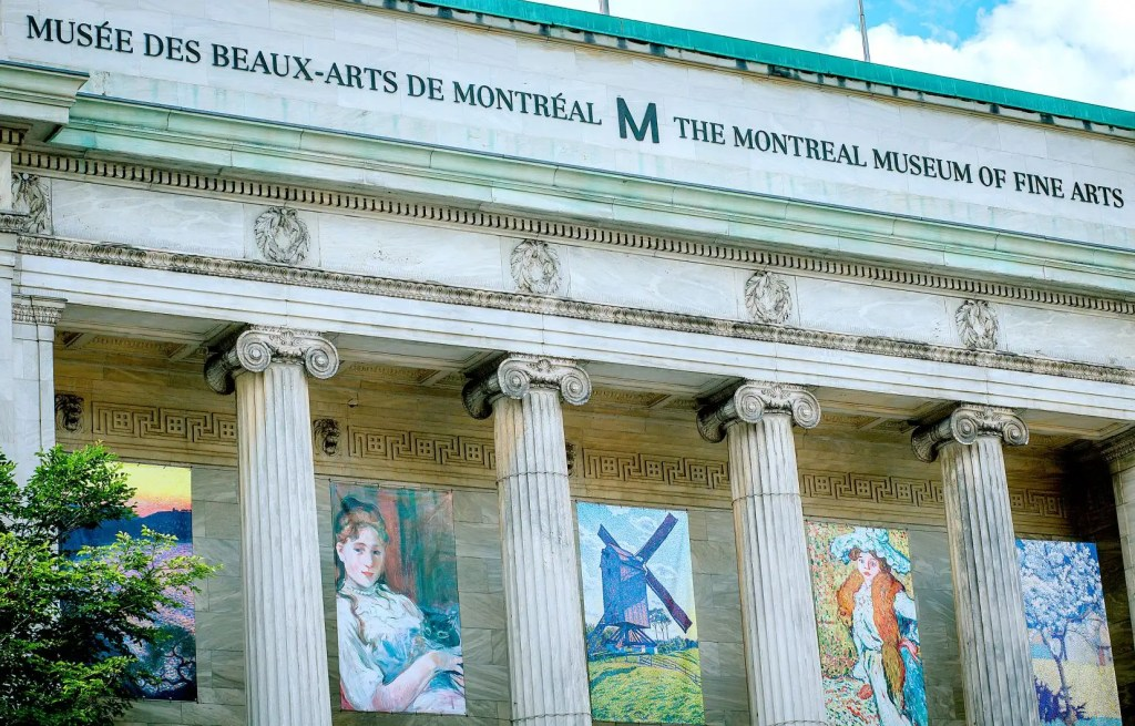 Michel de la Chenelière est exclu du conseil d'administration du Musée des beaux-arts de Montréal à la suite des élections tenues mardi soir.