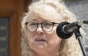 Blais rejette une fois de plus l'idée d'une commission d'enquête publique sur les CHSLD