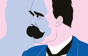 La vie est dure et personne n'en sort indemne, disait Nietzsche. Le philosophe allemand aurait pu expliquer le discours victimaire ambiant grâce à sa théorie du nihilisme.