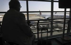 Les compagnies aériennes Emirates et Etihad testeront un passeport numérique «COVID-19»