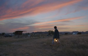 Le film «Nomadland» triomphe aux BAFTA