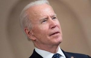 Après le procès de Derek Chauvin, Biden appelle les États-Unis à s'unir