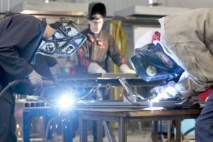 Le taux de chômage est resté stable en mai au Québec