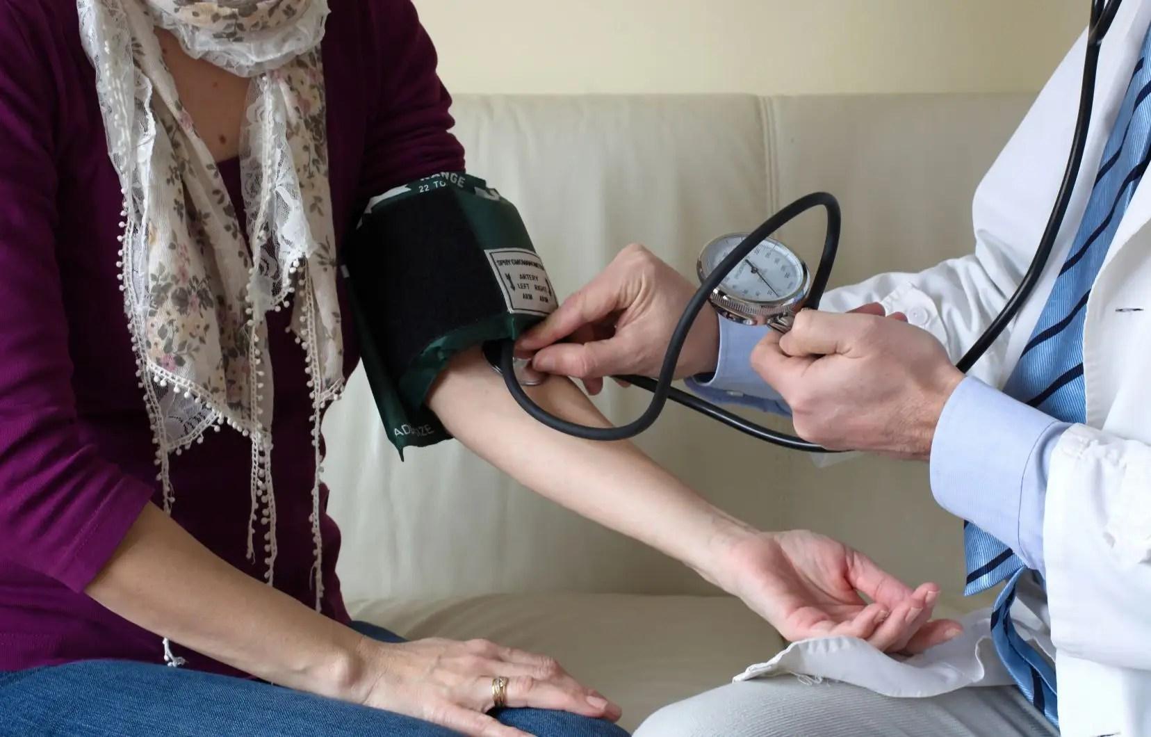 Québec met le holà à la médecine à distance