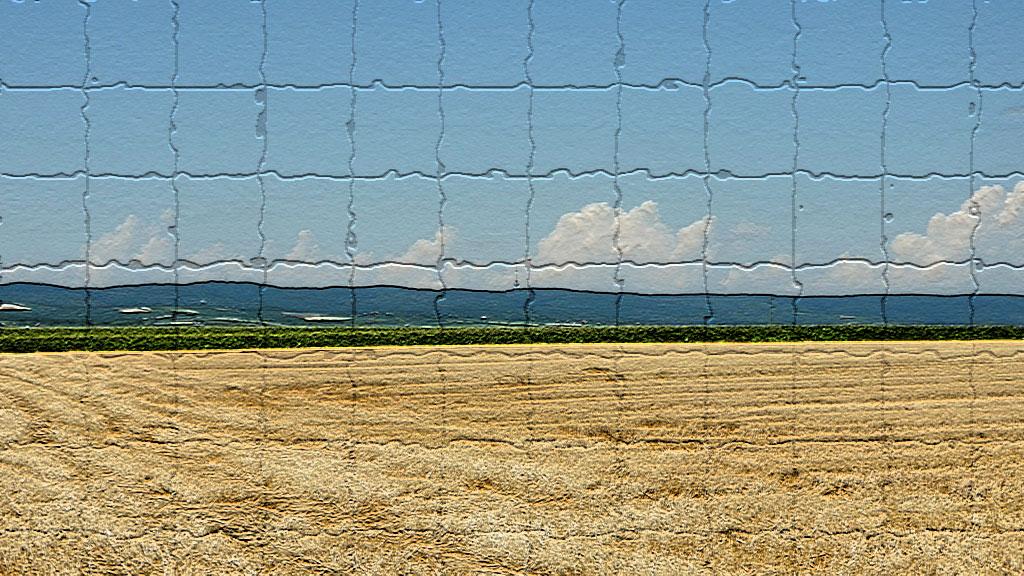 Fruška gora – tura za one koji se slabo orijentišu po njoj