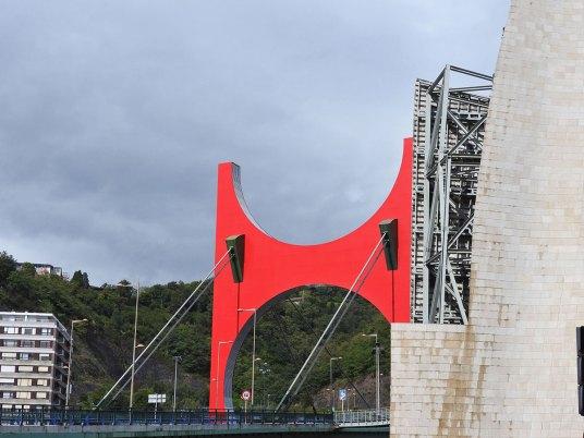 crveni-most