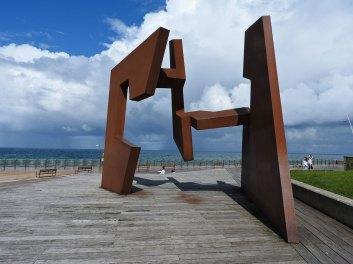empty-skulptura