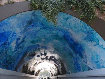 miramar-tunel