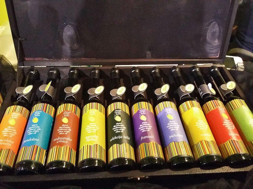 maslinova-ulja