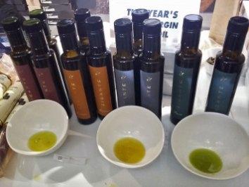 zigante ulja