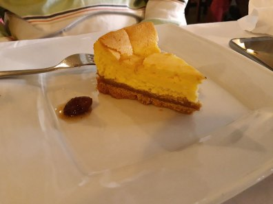 desert-cheese-cake