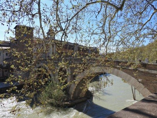 isola-tiberina mostić