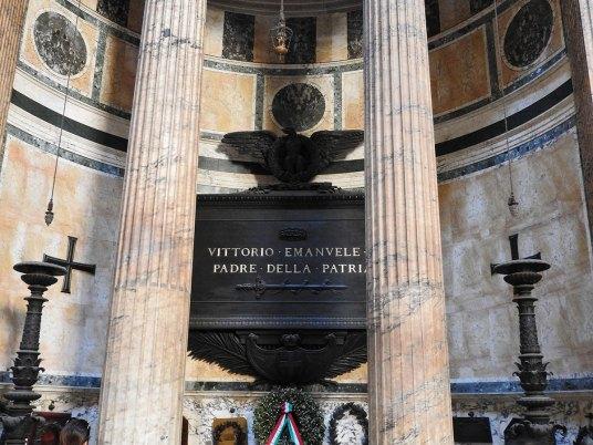 pantheon-inside