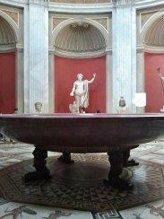 vatican-museums-17