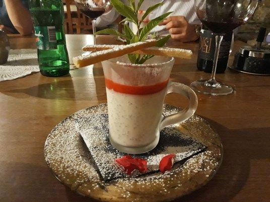 desert Majerija