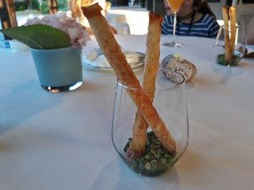 štapići bakalara -veoma ukusno