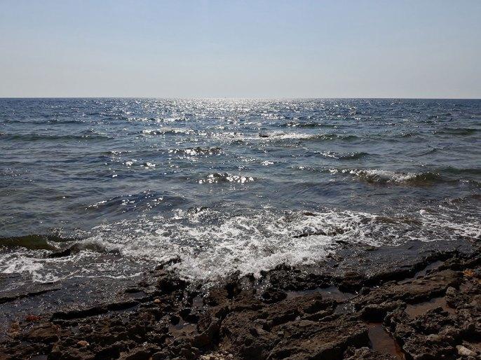 obala Savudrije