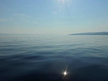 mirno more
