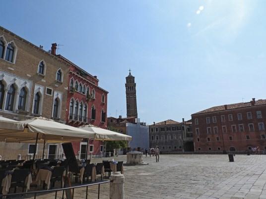 2-krivi-toranj-u-Veneciji