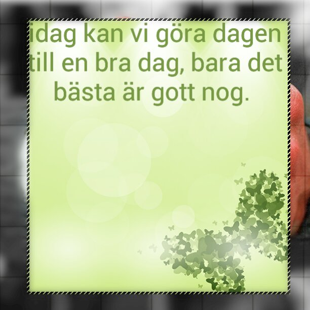wpid-textgram.png