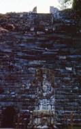 20110209-dia_img551
